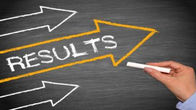 UK Board 10th Result 2019 Announced at ubse.uk.gov.in
