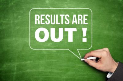 UK Board 12th Result 2019 Declared:  check scores on ubse.uk.gov.in