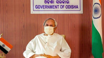 Odisha to include disaster, pandemic management in high school and college curriculums