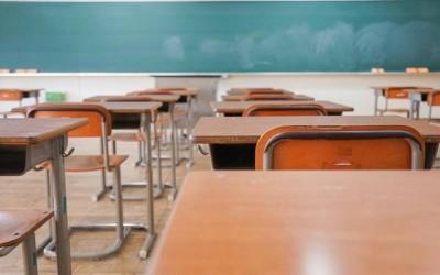 PIB Busts Fake News regarding closure of School till Nov30