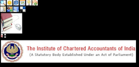 ICAI and CA examinations soon, know here