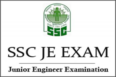 SSC JE Exam 2017: Registrations close tomorrow on November 17, apply now on ssconline.nic.in