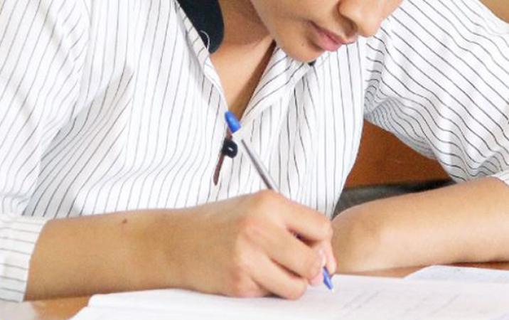 विक्रम विश्वविद्यालय जल्द शुरू करेगा बी टेक-एलएलबी, बी एड और एम एड के कोर्स