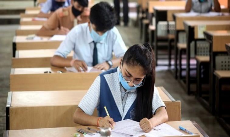 राजस्थान राज्य ने सैनिक स्कूल के लिए की छात्रवृत्ति राशि में वृद्धि