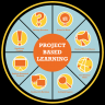 Project based Learning Modules to primary students, Karnataka