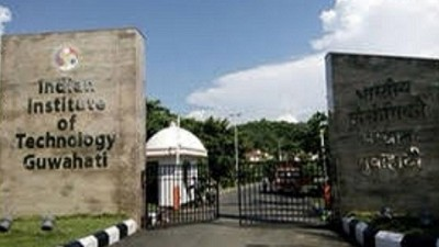 IIT Guwahati and  IIT BHU to offer joint doctoral programmes