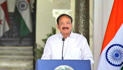Vice President calls for mass movement to promote digital literacy