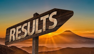 INI CET Results: Be ready to check Result 2021 to be out today
