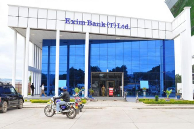 Apply soon! Exim Bank Recruitments 2017, get the manager and officer's post