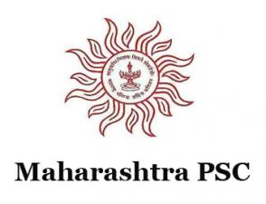 MPSC 2019: Apply for the post of Assistant Engineer