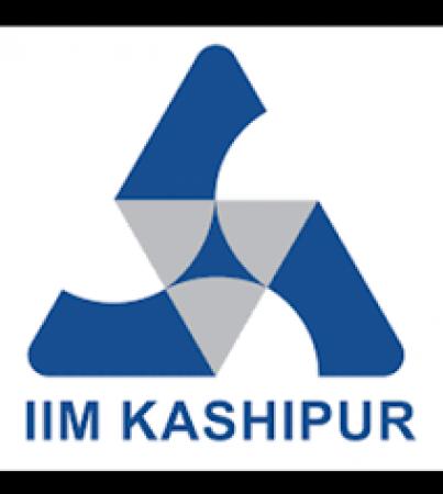 IIM, Kashipur Recruitment 2019: Walk-In for Academic Associate Posts