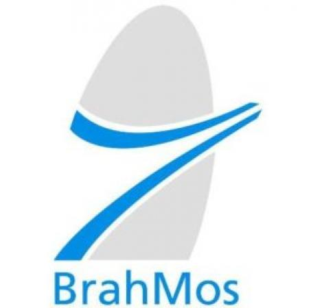BrahMos Aerospace Recruitment 2019: Apply for General Manager/ Deputy General Manager post before this date