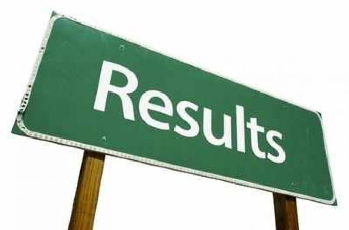 TSLPRB Police recruitment PMT, PET result declared; check at tslprb.in