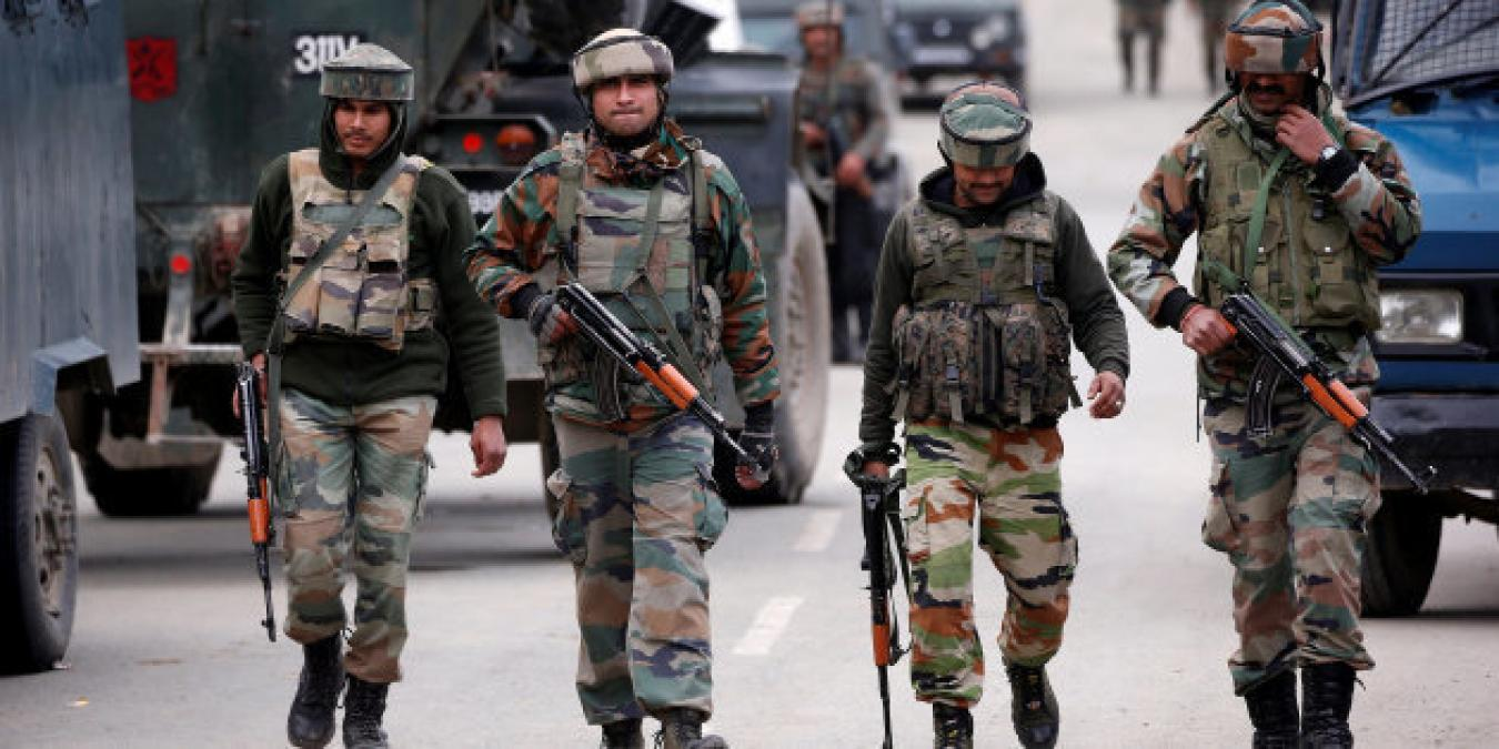Join Indian Army Recruitment: apply for 130th Technical Graduate Course