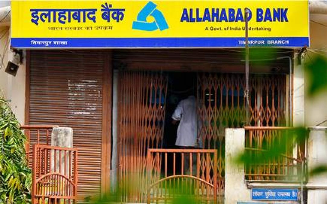 Allahabad Bank Recruitment 2019: Great chance to apply for the post of Specialist Officers