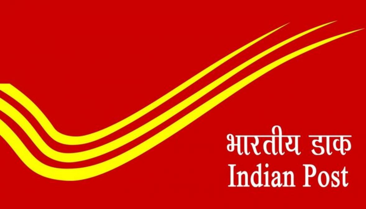 Post Office Recruitment 2019: Apply Date Extended for Over 4440 Posts