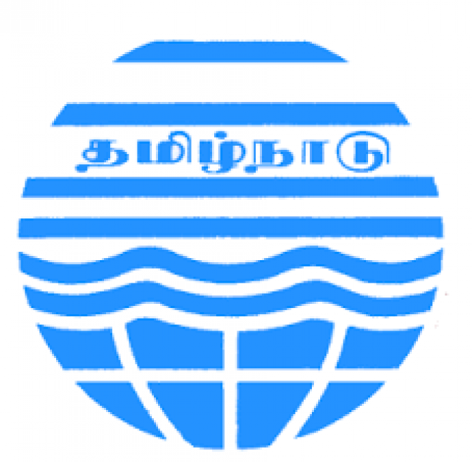 TNPCB Recruitment 2019: Apply for the post of  Environmental Scientist