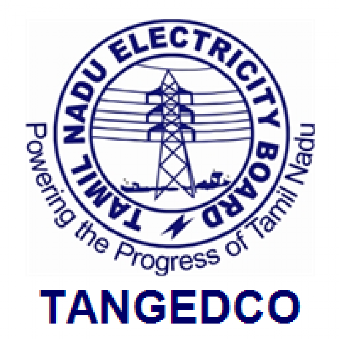TNERB Recruitment 2019 Government Jobs: 5000 jobs for 5th pass