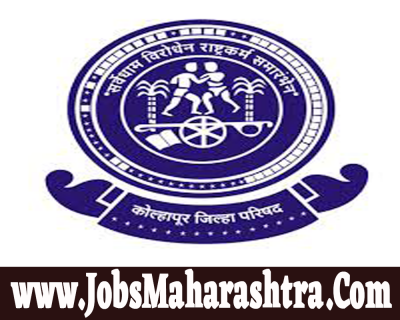 ZP Maharashtra Recruitment 2019: 13521 Vacancies for Health Worker, Clerk, and Other Post