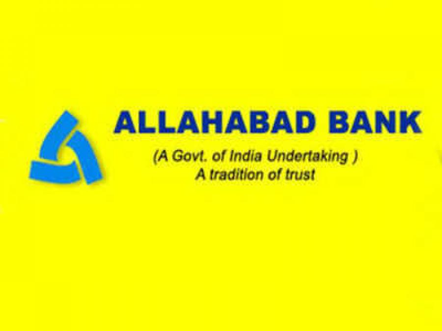 Allahabad Bank Recruitment 2019: 92 Vacancy for IT Professionals, 12 days left
