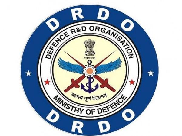 डीआरडीओ ने 79 पदों के लिए भर्ती को किया अधिसूचित, जानिए विवरण