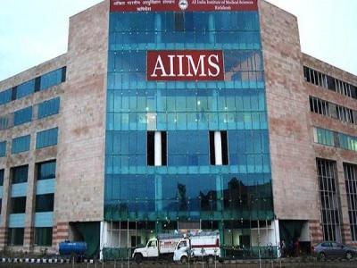 AIIMS Recruitment 2019: Apply soon for 258 vacancies, read details