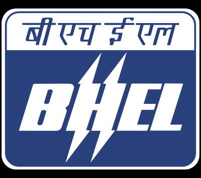 BHEL Recruitment 2019:Engineering/Executive Trainee posts are vacant, read details