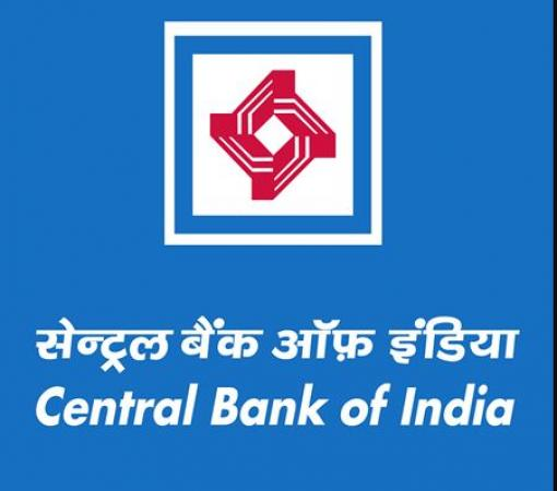 Central Bank of India Recruitment 2019: last date April 27 - Here's how to apply