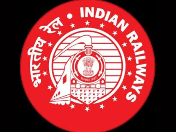 RRB revised vacancies for RRB NTPC Recruitment 2019, read on