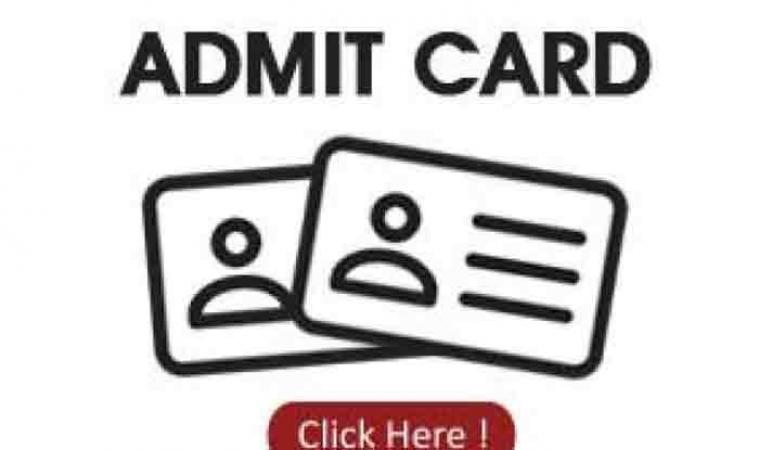 TSLPRB 2018 Constable Recruitment FRW admit card released at tslprb.in for 16,925 posts