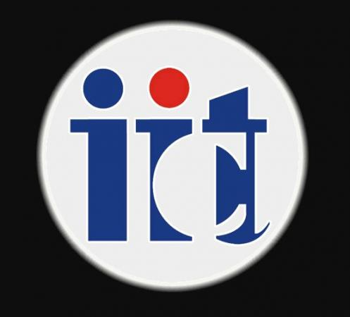 IICT RECRUITMENT 2019 - APPLY FOR PROJECT ASSISTANT &OTHER POSTS