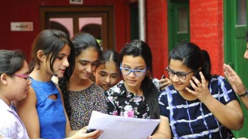 NCT Delhi CCSE Result 2019 to release on this date
