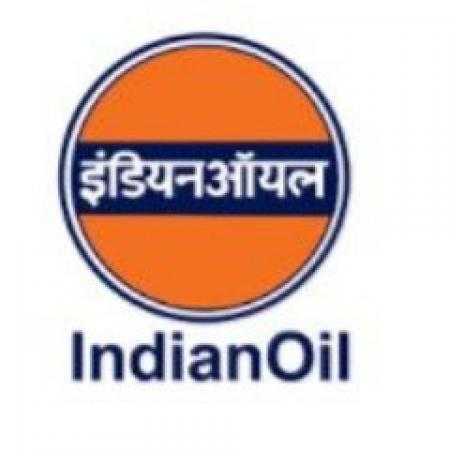 IOCL Faridabad Recruitment 2019: Apply Online for 25 Research Officer & Chief Research Manager Posts