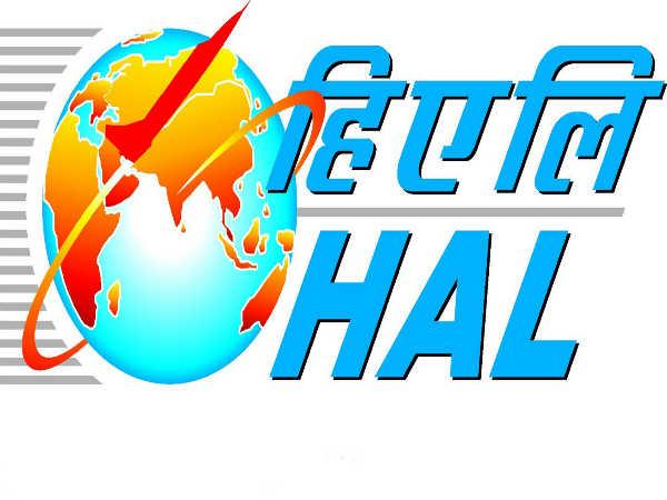 HAL Recruitment 2019: 826 Vacancies for these Posts
