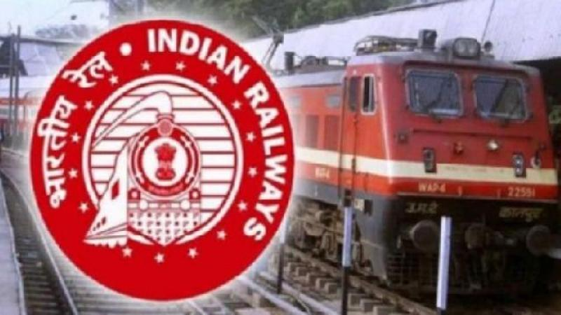 Railway Recruitment 2019: Last Chance for Govt Job Aspirants to Apply