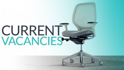 NPCIL Recruitment 2018: Vacancies for Stipendiary Trainee
