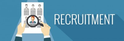 Bumper opportunity released by DFCCIL Recruitment 2021, check details here