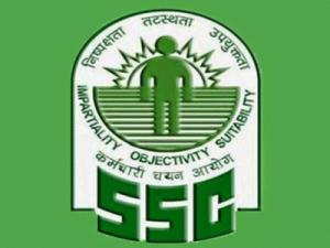Staff Selection Commission (SSC) Recruiting  for the Multi Tasking Staff, read details