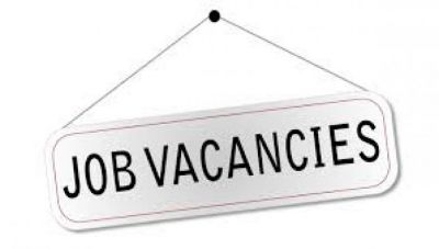 Job Recruitment in Navodaya Vidyalaya Samiti, Jammu and Kashmir