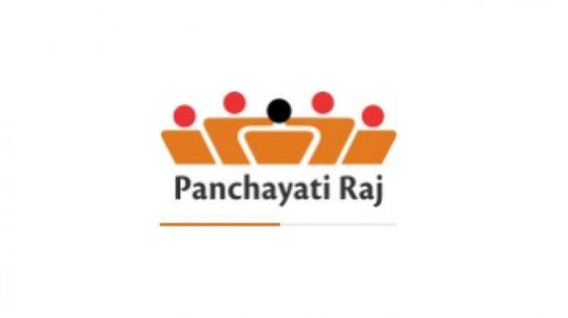 Panchayati Raj Department Bihar Recruitment 2018: Golden Opportunity to apply for 4192 posts