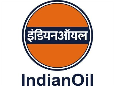 IOCL to recruit 176 Apprentice posts, read details