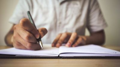 Goa govt is considering to conduct GPSC exam in this language