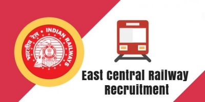 ECR Recruitment 2018: Bumper Vacancy for Gateman's Posts, Apply Soon