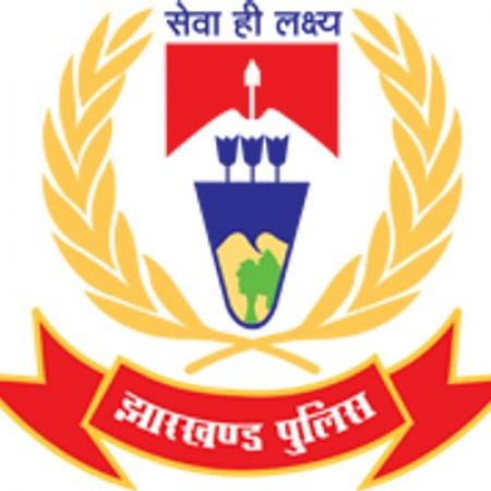 Jharkhand Police Jobs 2018: Golden opportunity for 10th pass student to join police