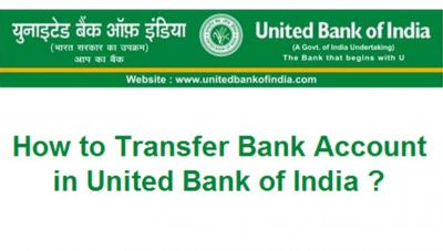 Manager job post vacancy in United Bank of India