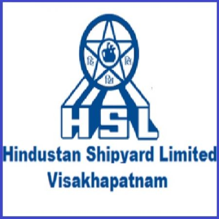 Hindustan Shipyard  Recruitment 2018: Golden opportunity to apply for the post of Assistant Manager