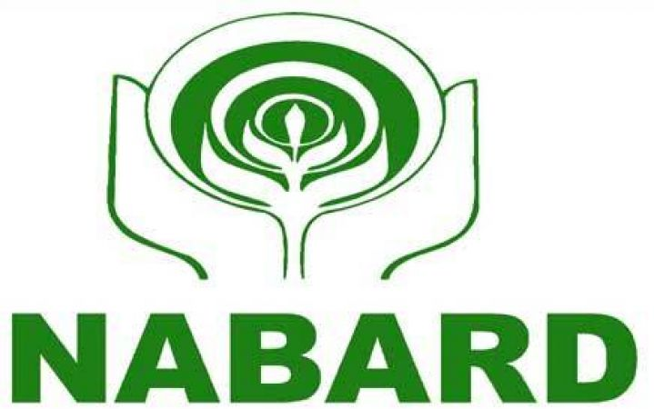 NABARD Recruitment 2018: Apply for the post of Assistant Manager