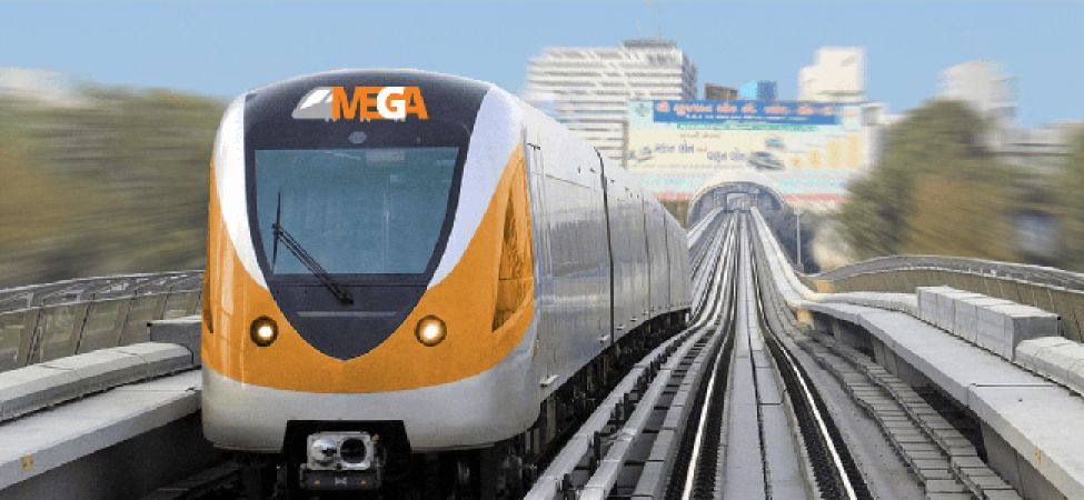 Gujarat Metro Rail Recruitment 2018: Apply for the Managerial posts