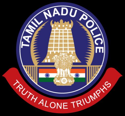 Tamil Nadu Police recruitment 2018: Apply for 202 vacancies of sub-inspector