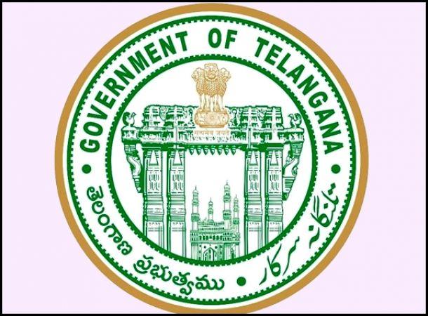 Telangana Panchayat Recruitment 2018: Apply for 9355 vacancies of junior Panchayat Secretary
